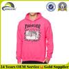 Hooded Sweatshirt,Mens Sweatshirt,Custom Sweatshirt