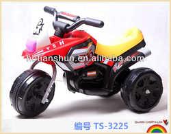 hot sale kids racing motorbike/kids racing motorcycle/kids racing motor cycle