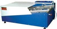 desktop wave Solder/ mini wave soldering machine /wave soldering machine