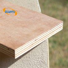 shuttering formwork marine plywood sandwich plywood 2012