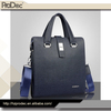 luxury men fashion polo man bags