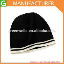 3w61x76rwm9quicu5pb0uarprpmf port company fine knit skull cap with stripes cp93