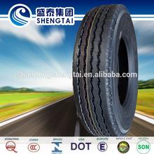 all steel truck tire
