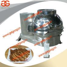 Stainless Steel Beef/Sheep/Pork Stomach Washing Machine
