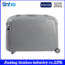 China supplier rolling computer sleeve