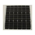 Attractive price poly 60W solar cell 18v for sale