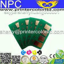 reset toner cartridge chip Compatible Xerox 3210 3220 106R01485 106R01486 106R01487 106R01499 106R01500 CWAA0775 CWAA0776