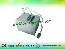 12v 100ah lifepo4 battery /lifepo4 12v 100ah/lifepo4 12v 100ah solar storage battery pack