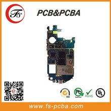 Factory oem manufacturing nokia mobile phone motherboard