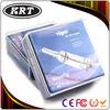 latest best wireless atomizer ecig atomizer wholesale exgo