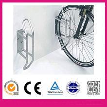 2014 hot sale modern Stand Parker Bike Rack