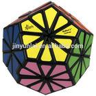 Pyraminx Crystal super 3d puzzle