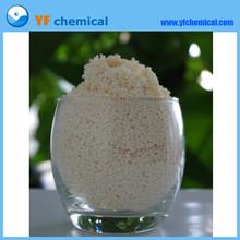 High reputation D201 food grade boiler chemicals