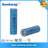 1x18650 lithium rechargeable battery , li-ion 18650 battery with battery charger 18650
