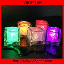 LED Ice