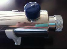 UV STERLIZER for drinking water