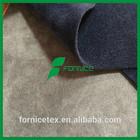 China factory wholesale best seller shoe fabric,stylish shoe making material Latin American market