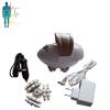 massage machine mini body massage