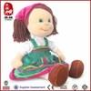 new design plush baby toys wholesale