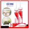 COJSIL-HP High temperature black rtv power Adhesive sealant