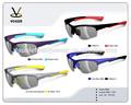 Polarisierte Radfahren sonnenbrille Outdoor-Sportarten fahrrad brille rad sonnenbrillen läuft Fahrt racing-skibrille brillen