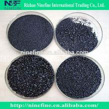 low sulfur carbon raiser anthracite coal