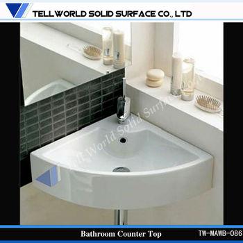 Small Corner Wash Basin : ... Small Corner Wash Basin,Small Corner Wash Basin,Small Corner Wash