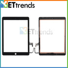 high quality replacement lcd display touch digitizer screen assembly for ipad air five year warranty