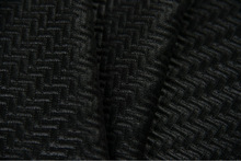 knitting jacquard
