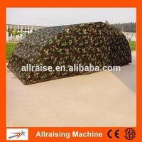 Automatic Portable Folding Car Garage