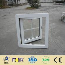 Zhejiang AFOL Popular Window and Door Cheap House Windows for Sale