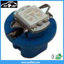 Super Quality B8.5D led car lights china supplier auto led lamps
