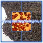 Longevity Abrasive Grain Garnet Sand for Lathe Processing Media