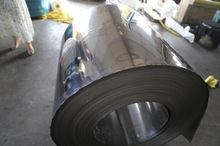 utensil/sink/appliance stainless steel coil NO.4 finish china manufacturer