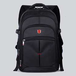 Strong Laptop Backpacks with high quality fancy laptop backpack
