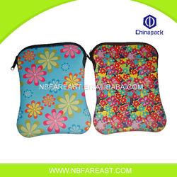 Direct selling latest design neoprene bags for laptops