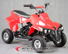 CE gas Quad,ATV,Kids ATV,Mini ATV