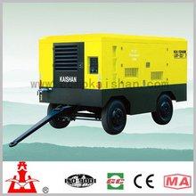 Good quality hot sale auto screw air compressor