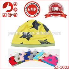Most favorite baby fleece hat fleece hat fleece hat pattern making,baby boys winter hat,baby hat