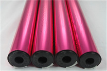 Manufacturer Supply Red Garment Common Used Hot Stamping Foil And Variety of Quality