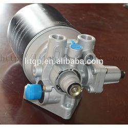 IVECO truck air dryer auto parts shop