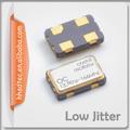 Precio de fábrica del IC módulo de chip OC tipo 7.0 x 5.0 CMOS SMD cristal de cuarzo oscilador de 24 mhz cristal de cuarzo puntos de venta al por mayor