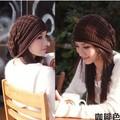 nuevo y popular diseño personalizado de invierno de lana de nepal sombreros