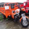 Chongqing Hot Sale 200cc motor vehicles for cargo shipping