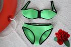 Sex Girl xxl New Sex Swimsuit Neoprene Swimsuit