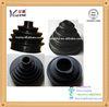 auto spare parts dirt-proof anti-oil leakage tyre cv joint rubber boot