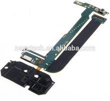 superior do teclado de membrana câmera lcd flex cable fita para nokia n95 8gb