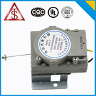 Best sale competitive price Zhejiang manufacture mobility washing machine drain pump motor