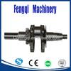 /product-gs/spare-parts-2014-gx160-gx200-gx270-gx390-gx420-engine-crankshaft-price-60076416726.html
