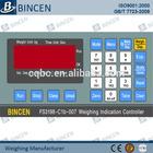 High accuracy PLC Controller